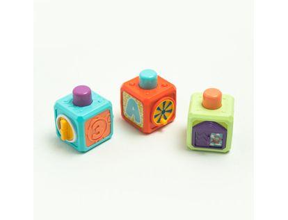 cubo-infantil-educativo-con-sonido-7701016014120