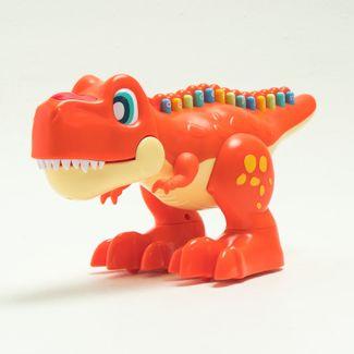 dinosaurio-didactico-eduativo-con-sonido-color-naranja-7701016014229