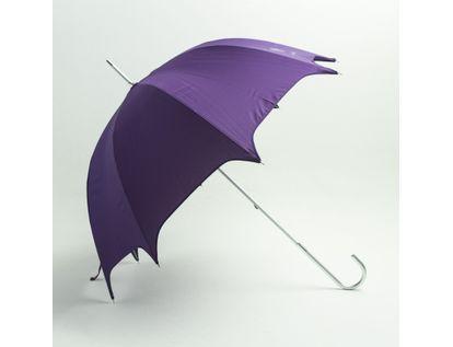 paraguas-manual-color-morado-90-cms-7701016024853