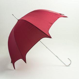 paraguas-manual-color-vino-tinto-90-cms-7701016024860