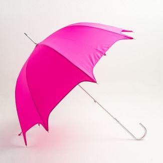paraguas-manual-color-fucsia-90-cms-7701016024877