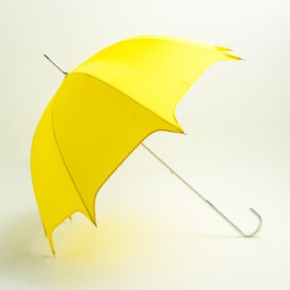 paraguas-manual-color-amarillo-90-cms-7701016025829