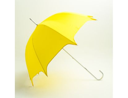 paraguas-manual-color-amarillo-90-cms-7701016025829