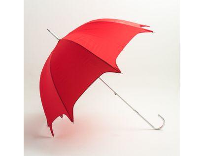 paraguas-manual-color-rojo-90-cms-7701016025836