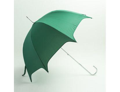 paraguas-manual-color-verde-90-cms-7701016025843