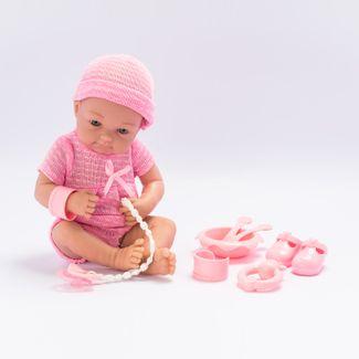 bebe-con-mameluco-rosado-con-accesorios-34-cms-7701016033534
