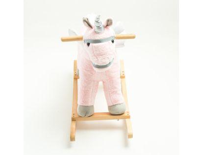 unicornio-montable-rosado-con-alas-7701016041393