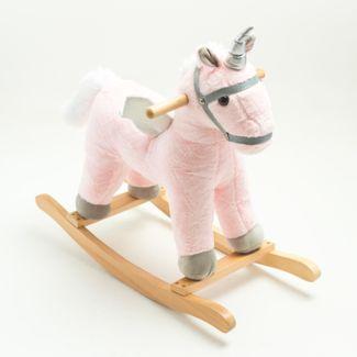 unicornio-montable-rosado-con-alas-2-7701016041393