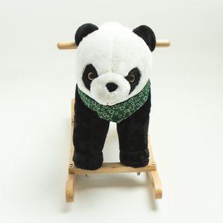 oso-panda-montable-con-panoleta-verde-7701016041409