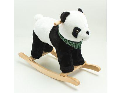 oso-panda-montable-con-panoleta-verde-2-7701016041409