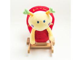caracol-montable-rojo-amarillo-con-silla-7701016041416