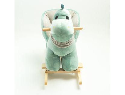 dinosaurio-montable-verde-con-silla-7701016041430