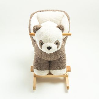 oso-panda-montable-gris-blanco-con-silla-7701016041447