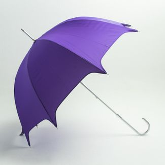 paraguas-manual-color-violeta-90-cms-7701016045957