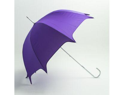 paraguas-manual-color-violeta-90-cms-7701016045957