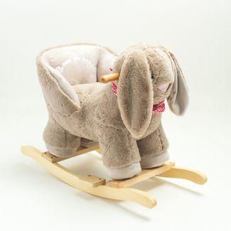 conejo-montable-gris-con-silla-2-7701016141451