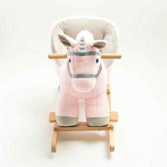 unicornio-montable-rosado-con-silla-7701016241427