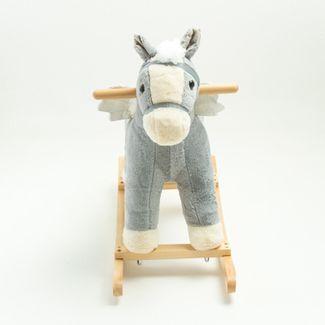pony-montable-gris-con-alas-7701016321389