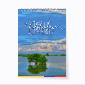 calendario-bella-colombia-resiliente-2021-7707320851116