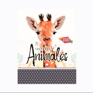 calendario-planeador-de-pared-diseno-animales-2021-7707320851123