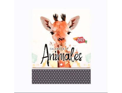 calendario-planeador-de-pared-diseno-animales-2021-7707320851123