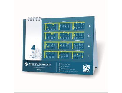 calendario-de-escritorio-numerico-2021-7707320851161