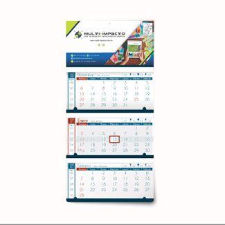 calendario-de-pared-numerico-2021-7707320851185