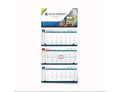 calendario-de-pared-numerico-2021-7707320851185