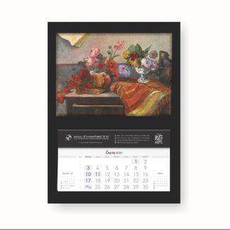calendarios-de-pared-decorativo-2021-7707320851192