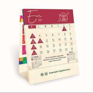 calendario-de-escritorio-kit-ecologico-desarrollo-sostenible-2021-7707320851208