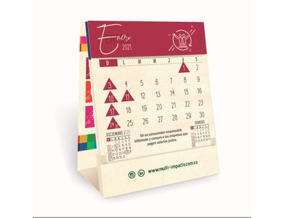 calendario-de-escritorio-kit-ecologico-desarrollo-sostenible-2021-7707320851208