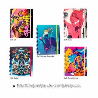 cuaderno-de-arte-35-hojas-carta-de-210-g-argollado-7709654912761