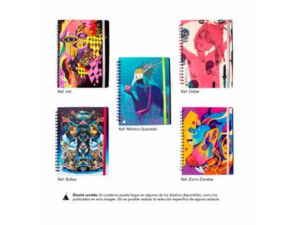 cuaderno-de-arte-60-hojas-volcan-carta-7709654912785