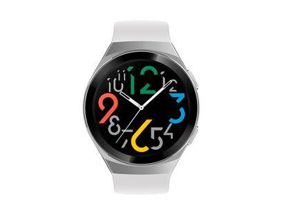 reloj-huawei-gt2e-46mm-blanco-6901443375547
