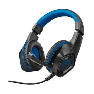 audifonos-diadema-gamer-trust-gxt-404b-negro-azul-8713439233094