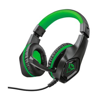 audifonos-diadema-gamer-trust-gxt-404g-negro-verde-8713439233469