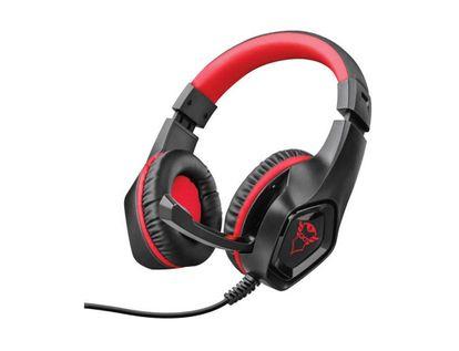 audifonos-diadema-gamer-trust-gxt-404r-negro-rojo-8713439234398
