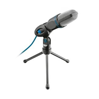 microfono-trust-mico-3-5mm-con-tripode-color-negro-azul-8713439237900