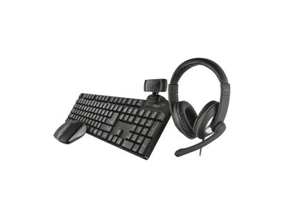 combo-home-office-trust-4-en-1-teclado-mouse-audifonos-camara-web-hd--8713439240405