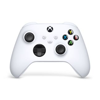 control-inalambrico-xbox-one-blanco-robot-889842611557