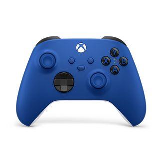 control-inalambrico-xbox-one-azul-deslumbrante-889842613872