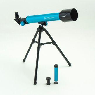 telescopio-terreste-astronomico-4893669230330