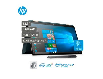 convertible-hp-spectre-intel-core-i7-ram-8-gb-32-gb-optane-512-ssd-13-3-13-aw0001la-lapiz-optico-hp-tilt-194441614428