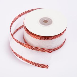 cinta-de-poliester-3-8-cms-x-9-mts-color-blanco-con-bordes-rojos-7701016018104