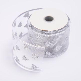 cinta-de-poliester-6-4-cms-x-9-mts-color-traslucida-con-arbpoles-plateados-7701018017662