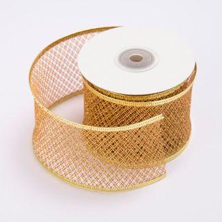 cinta-de-poliester-6-4-cms-x-9-mts-color-dorado-diseno-malla-7701018017686