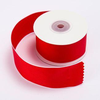 cinta-de-poliester-3-8-cms-x-9-mts-roja-lisa-7701018017983