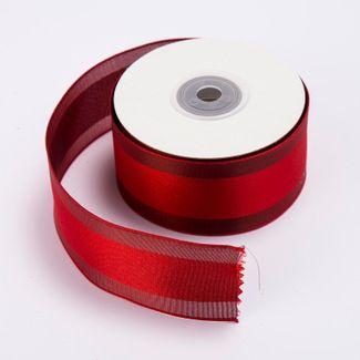 cinta-de-poliester-3-8-cms-x-9-mts-traslucido-rojo-con-lineas-vino-tinto-7701018017990