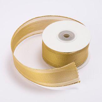 cinta-de-poliester-3-8-cms-x-9-mts-traslucida-dorado-7701018018034