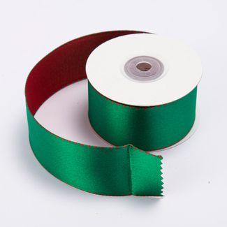 cinta-de-poliester-3-8-cms-x-9-mts-doble-faz-color-verde-y-rojo-7701018018041